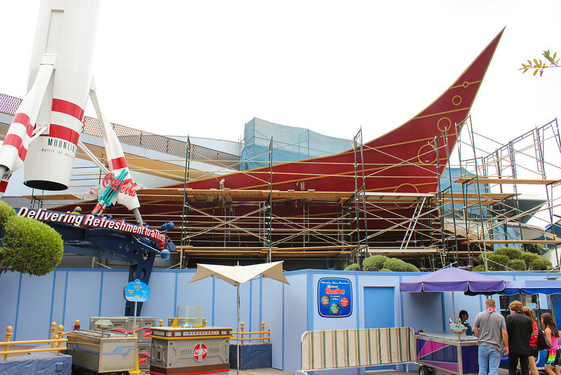 Pizza Port is down for refurbishment.  Maybe they will fix the pizza too.