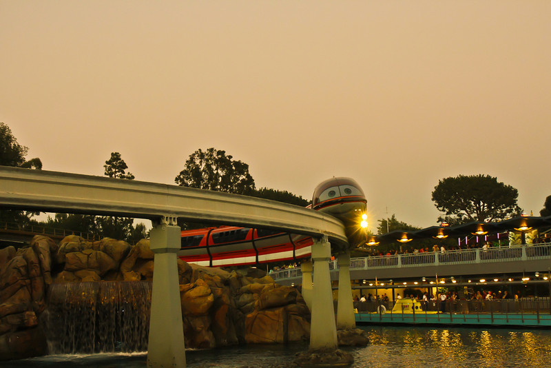 A shot of the new Monorail updates!  Can you guess what the name of this one is?
